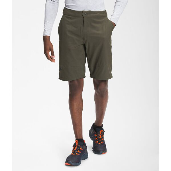 Men's Paramount Active Convertible Pants, NEW TAUPE GREEN/NEW TAUPE GREEN, hi-res