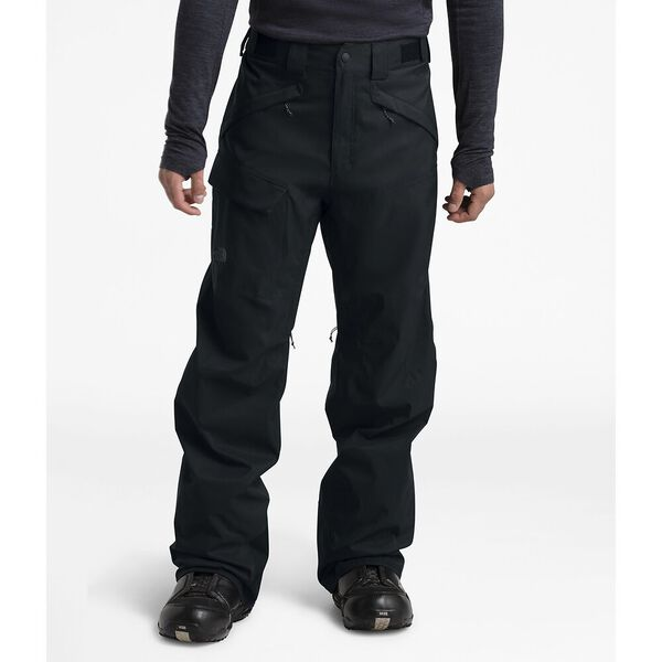 Men's Freedom Pants