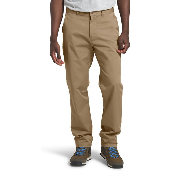Men's Motion Pants