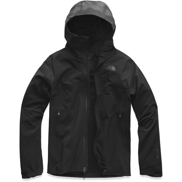 MEN'S APEX FLEX GTX 3.0 JACKET