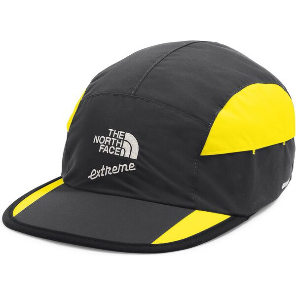 Extreme Ball Cap, ASPHALT GREY, hi-res
