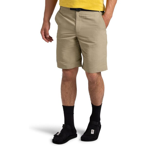 Men's Paramount Trail Shorts