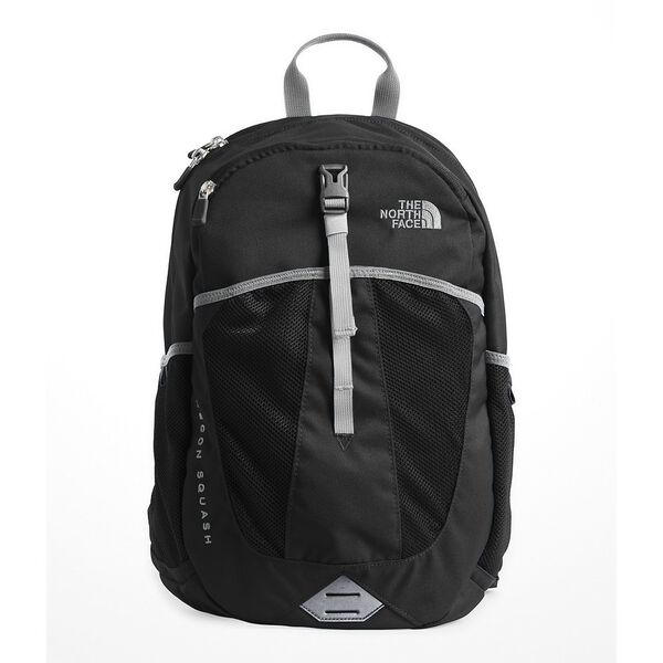YOUTH RECON SQUASH, TNF BLACK/HIGH RISE GREY, hi-res