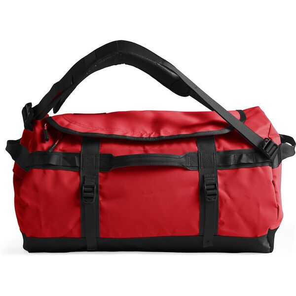 Base Camp Duffel - S