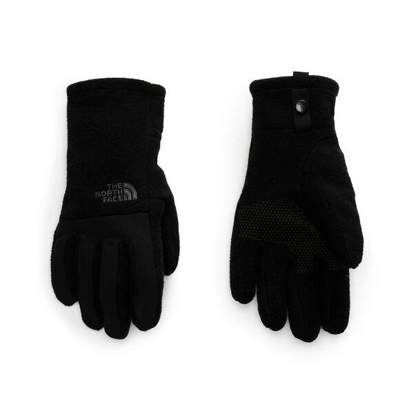 Youth Denali Etip™ Glove