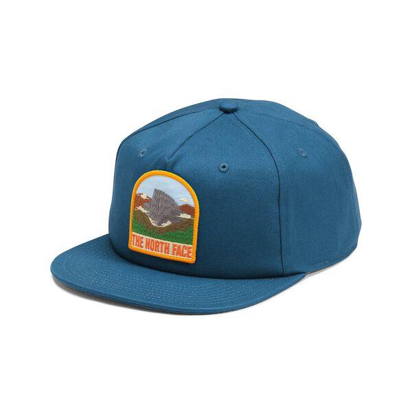 Valley Ball Cap