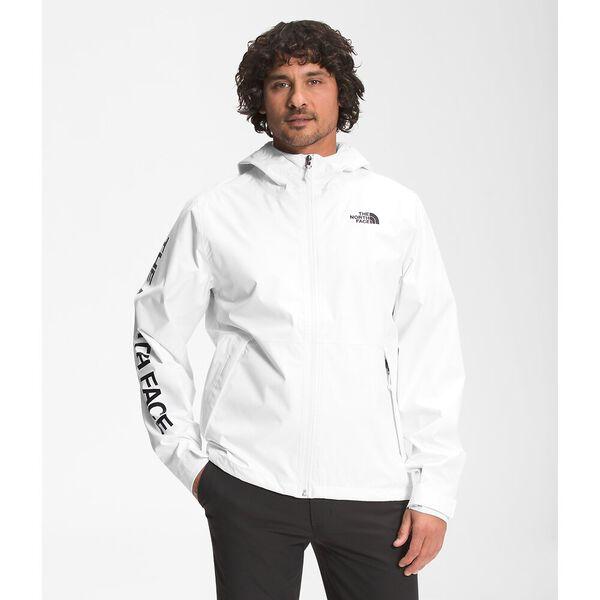 Men's Printed Novelty Millerton Jacket