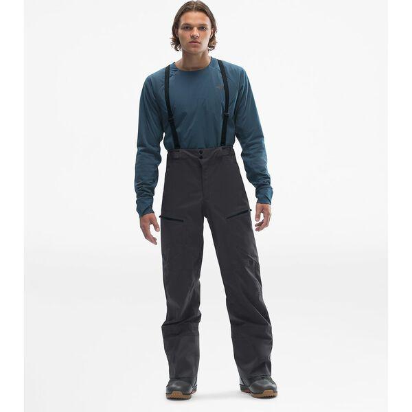 Men's Freethinker Pants