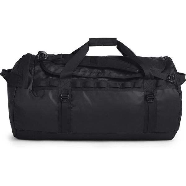 Base Camp Duffel - L