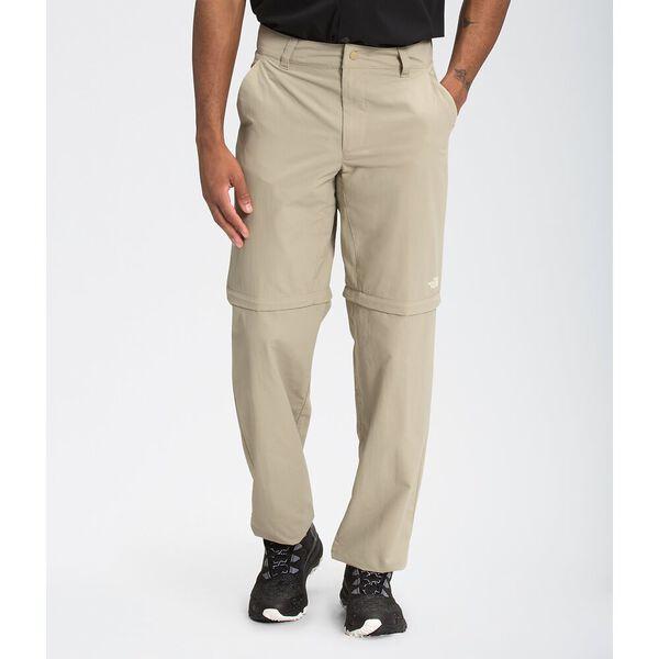 Men's Paramount Horizon Convertible Pants
