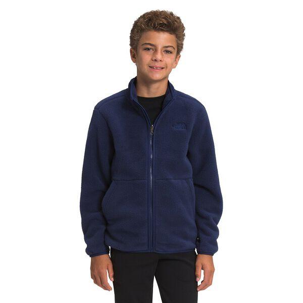 Boys' Carbondale Fleece Jacket