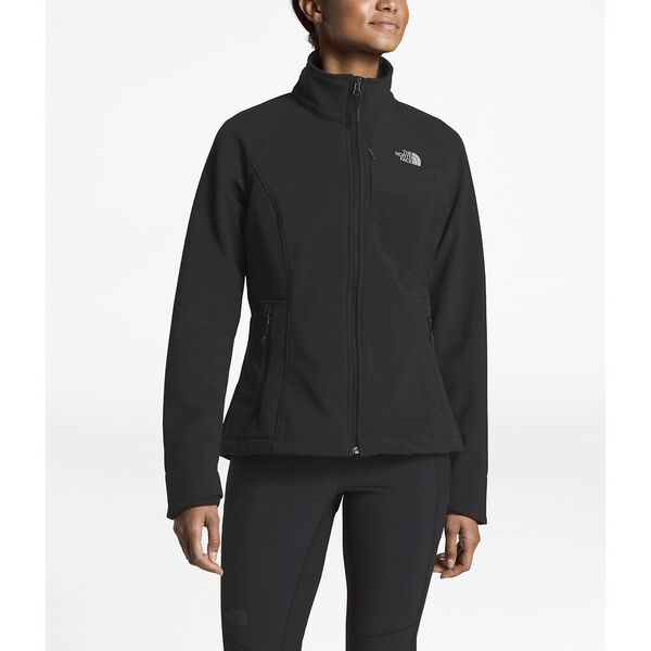 Women's Apex Bionic 2 Jacket