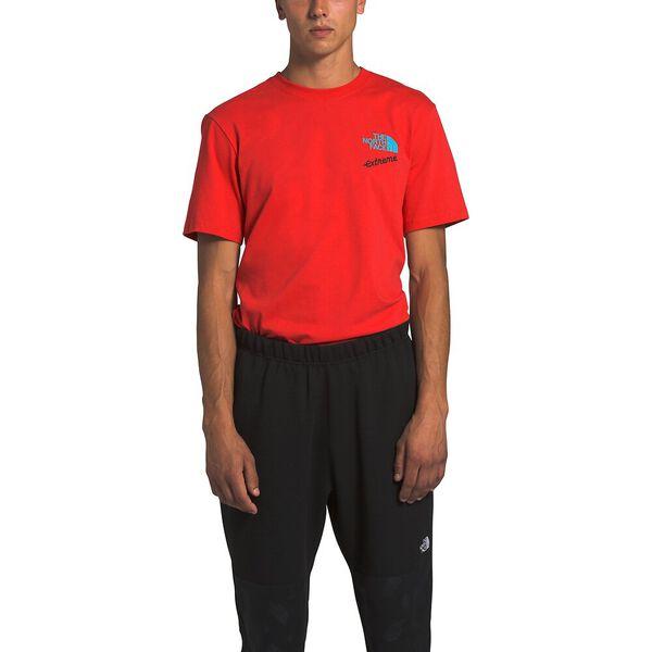 Men's Short-Sleeve Extreme Tee
