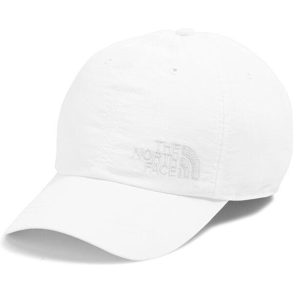 Women's Horizon Ball Cap, TNF WHITE, hi-res