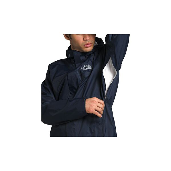 Men's Venture 2 Jacket, URBAN NAVY/URBAN NAVY, hi-res