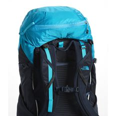 761b8abba Backpacks | The North Face AU