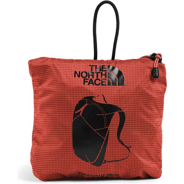 Flyweight Pack, FLARE/TNF BLACK, hi-res