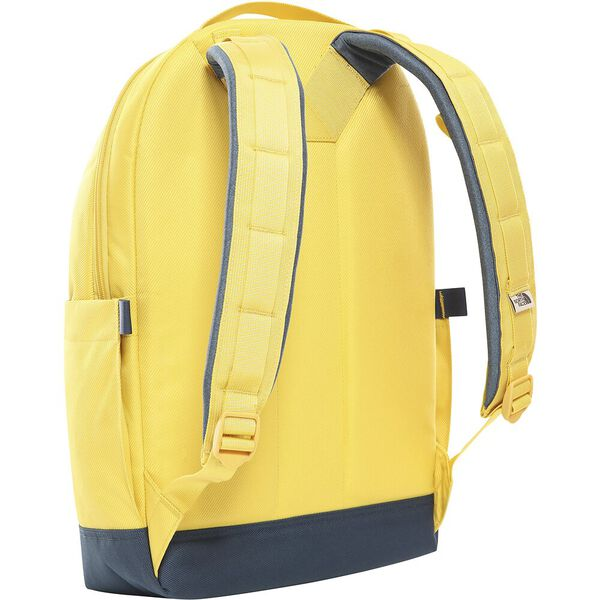 Daypack, BAMBOO YELLOW/BLUE WING TEAL, hi-res