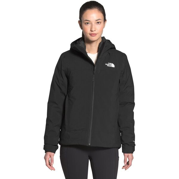 Women's Mountain Light FUTURELIGHT™ Triclimate® Jacket