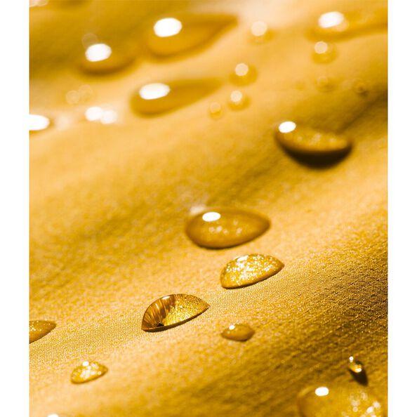 ASSAULT BIVY, SUMMIT GOLD/ASPHALT GREY, hi-res