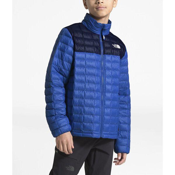 Boys' Thermoball™ Eco Jacket