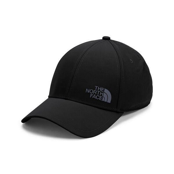 Tekware® 66 Ball Cap