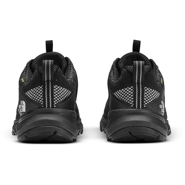 MEN'S ULTRA FASTPACK III GTX® (WOVEN), TNF BLACK/TNF WHITE, hi-res