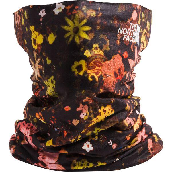 Dipsea Cover It, TNF BLACK FLOWER CHILD MULTI PRINT, hi-res