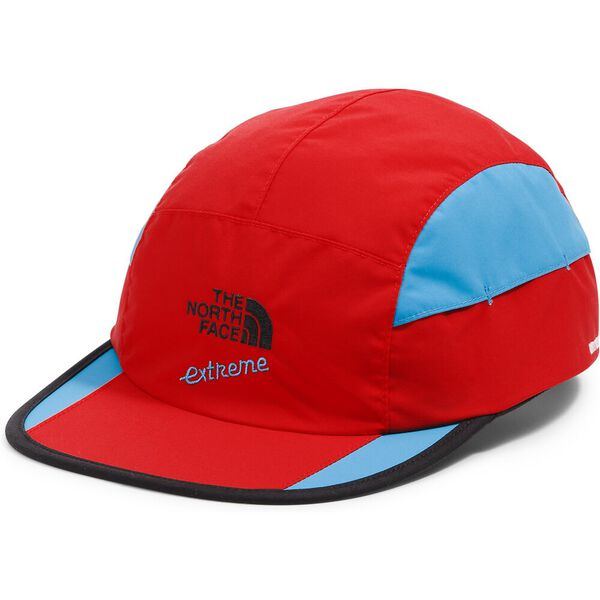 Extreme Ball Cap, FIERY RED, hi-res