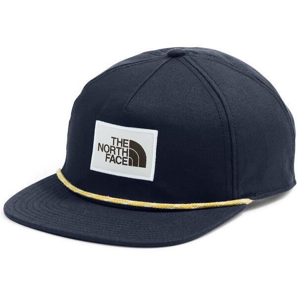 Berkeley Corded Cap, URBAN NAVY, hi-res