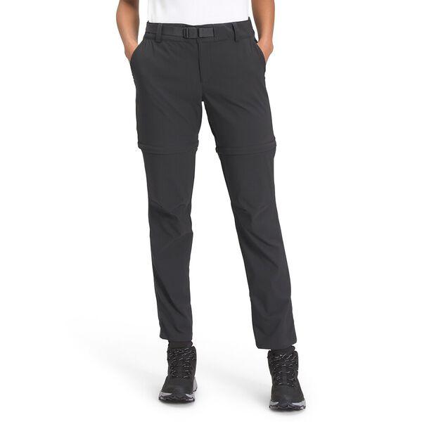 Women's Paramount Active Convertible Mid-Rise Pants