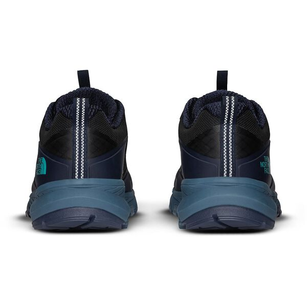 WOMEN'S ULTRA FASTPACK III GTX, PEACOAT NAVY/ION BLUE, hi-res