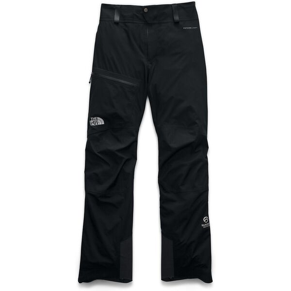 MEN'S SUMMIT SERIES™ L5 LT PANT