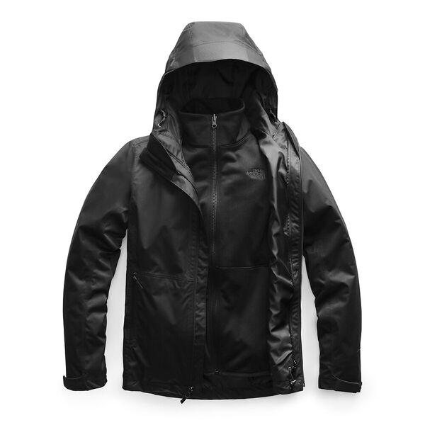 Women's Arrowood Triclimate® Jacket