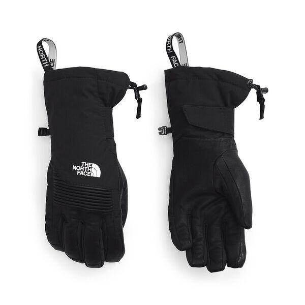 Men's Powdercloud FUTURELIGHT™ Glove