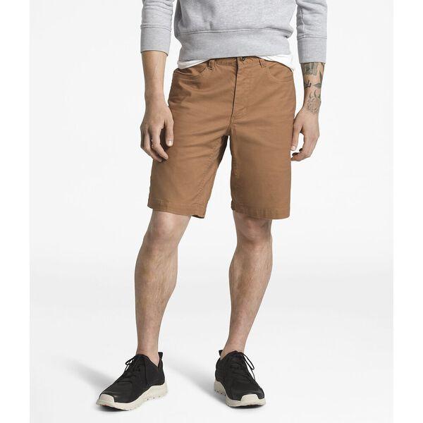 Men's Motion Shorts