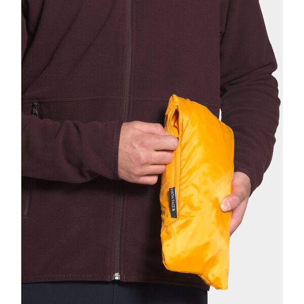 Men's Venture 2 Jacket, SUMMIT GOLD, hi-res