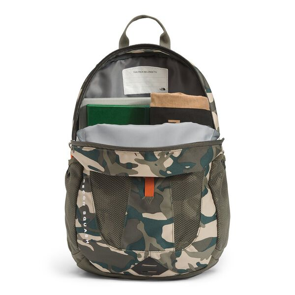 Youth Recon Squash, NEW TAUPE GREEN EXPLORER CAMO-NEW TAUPE GREEN, hi-res