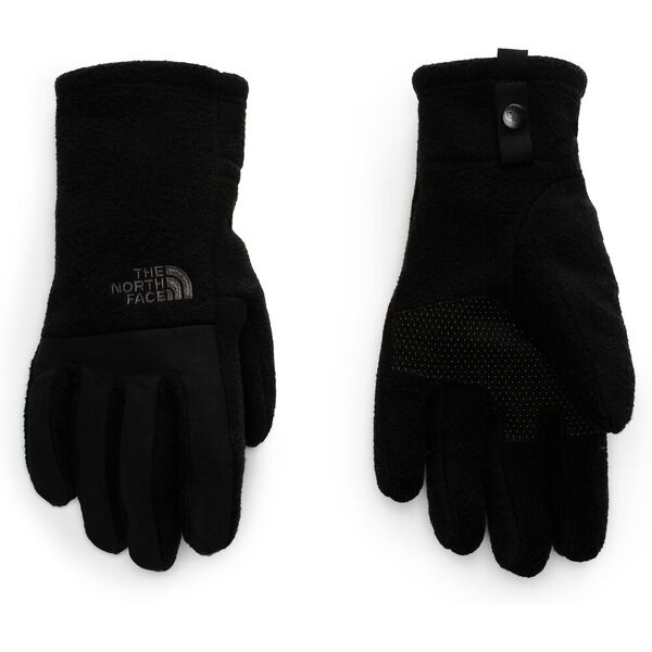 Youth Denali Etip™ Glove, TNF BLACK, hi-res