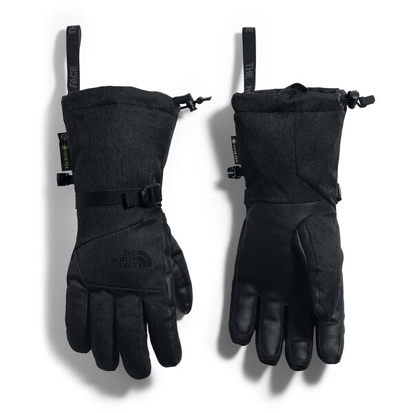 WOMEN'S MONTANA ETIP™ GORE-TEX® GLOVES