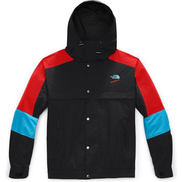 90 Extreme Rain Jacket