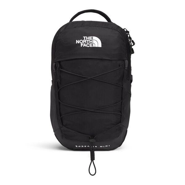 Borealis Mini Backpack