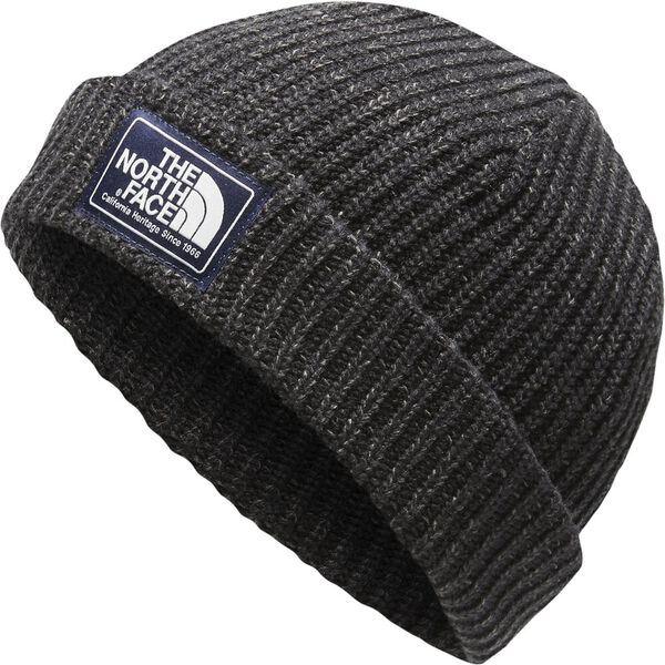 Salty Dog Beanie, TNF BLACK, hi-res