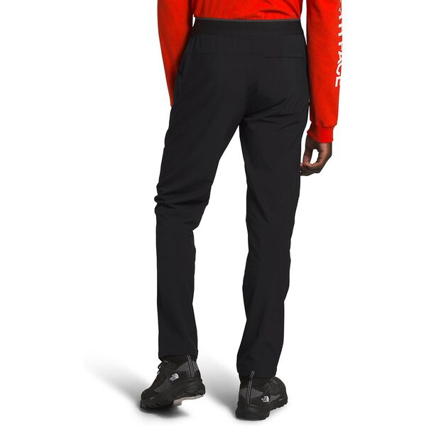 Men's Paramount Active Pants, TNF BLACK, hi-res