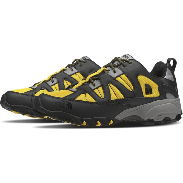 Men's Steep Tech™ Fire Road