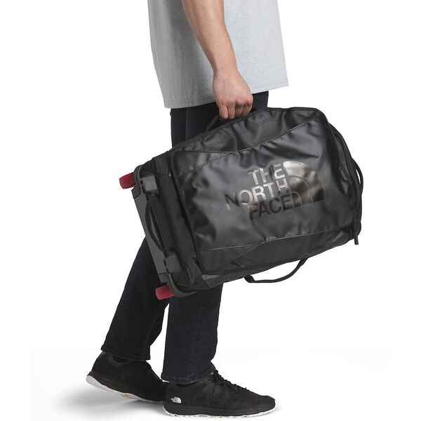 "Rolling Thunder - 22"", TNF BLACK, hi-res"