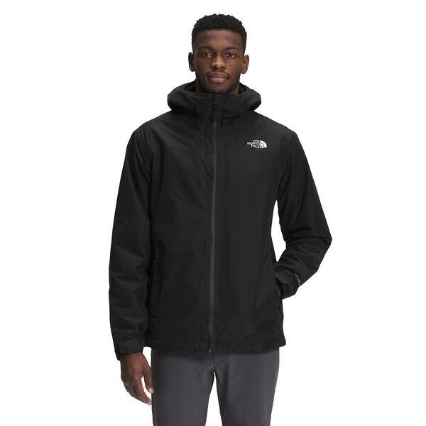 Men's Dryzzle FUTURELIGHT™ Insulated Jacket
