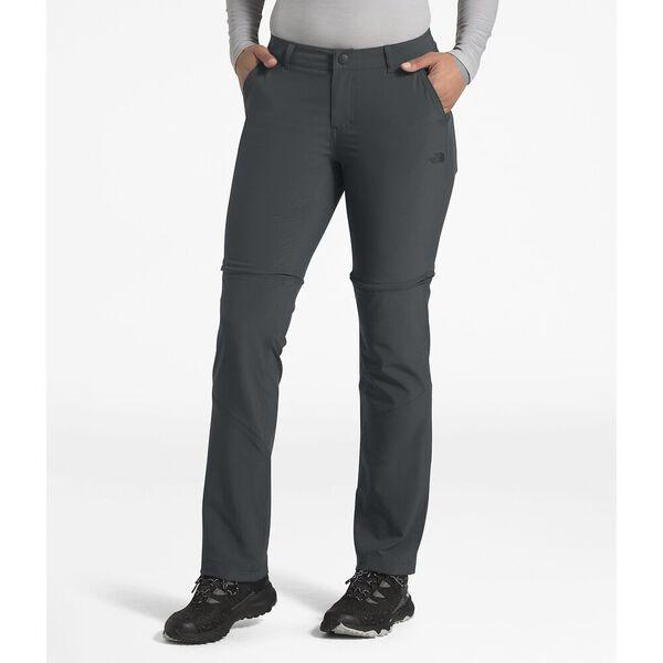 Women's Paramount Convertible Pants