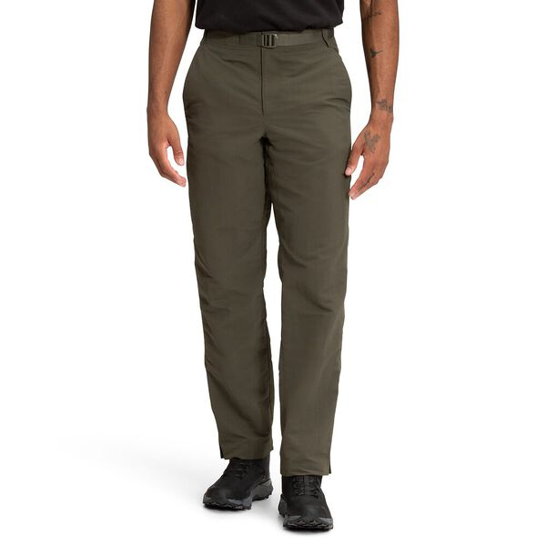 Men's Paramount Trail Pants
