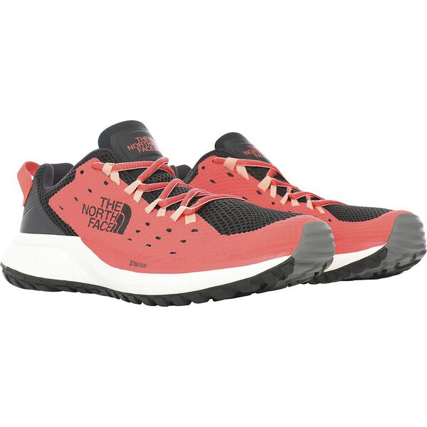 Women's Ultra Endurance XF
